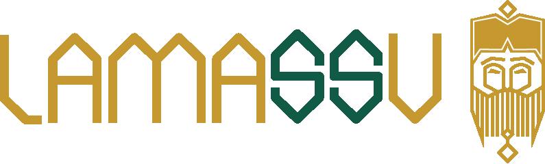 شرکت پارس لاماسو بازرگان